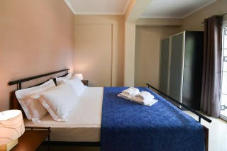 apartment-05