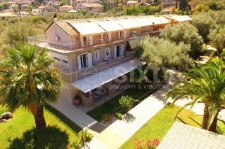 villa-verde-aerial-01