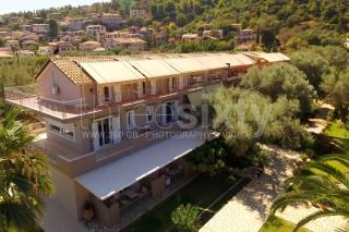villa-verde-aerial-02