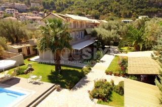villa-verde-aerial-04
