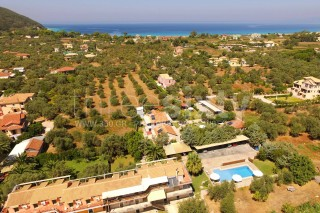 villa-verde-aerial-05