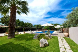 villa-verde-swimming-pool