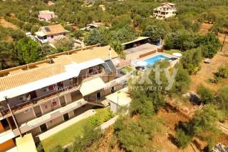 villa-verde-aerial-03